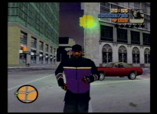 Index of /Grand Theft Auto Vice City_files